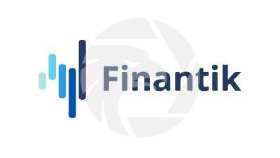 Finantik