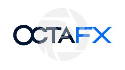 OctaFX新金融投资
