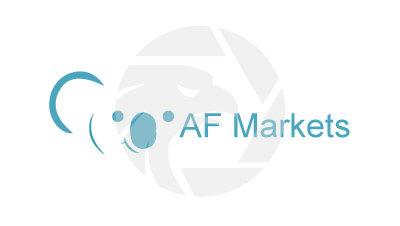 AF Markets