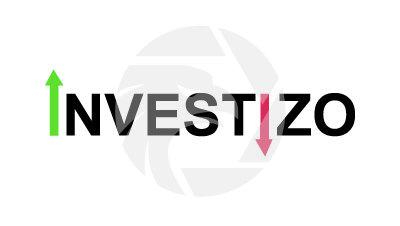 Investizo