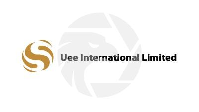 Uee International Limited
