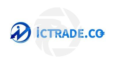 ICTRADE.CO