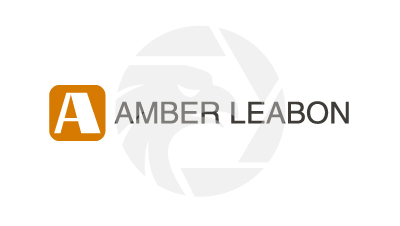 AMBER LEABON联合金融