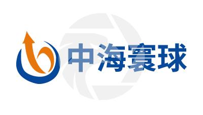 zhh global中海寰球