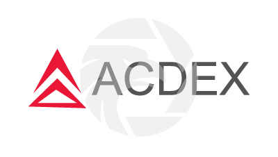 ACDEX