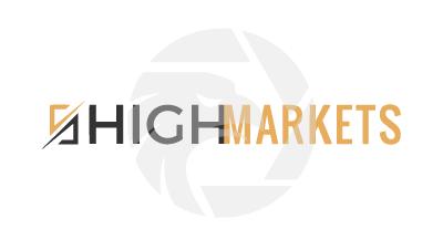 HighMarkets