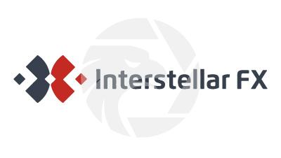 Interstellar FX