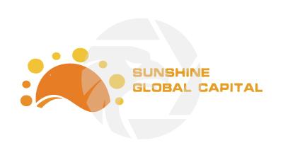 Sunshine Global Capital