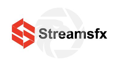 StreamsFX
