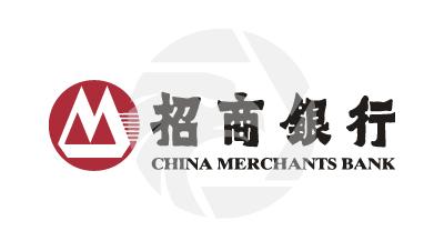 CMB招商银行