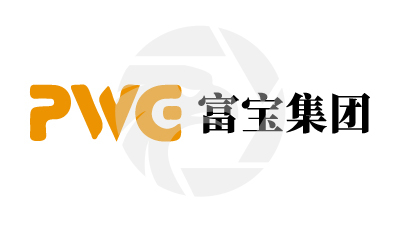 PWG富宝集团
