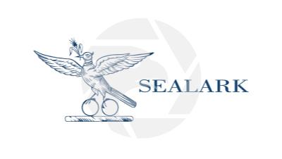 SEALARK
