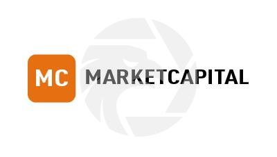 Marketcapital