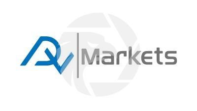DV Markets