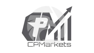 CP Markets瑞丰证券