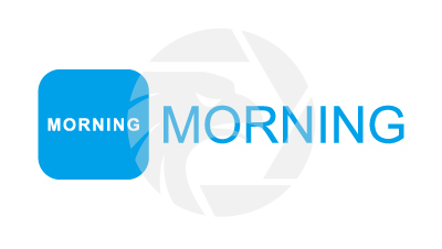 morningfx