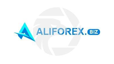 ALIFOREX