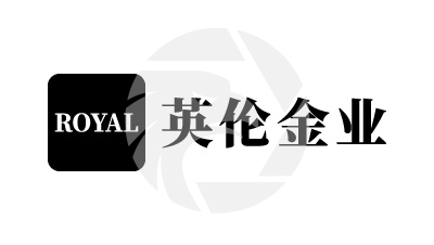 Royal Capital英伦金业