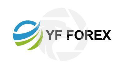 YF FOREX