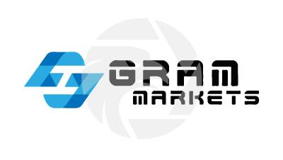 GRAM Markets