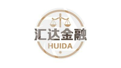 HUIDA汇达金融