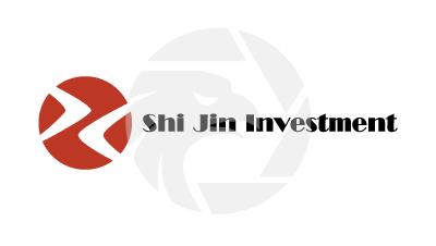 Shi Jin Investment巨石