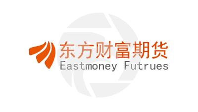 Eastmoney东方财富