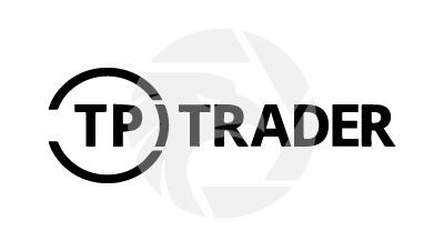 TP Trader