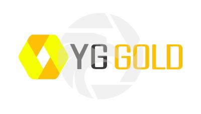 Yi Gao億高金業
