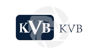 KVBKVB昆仑国际
