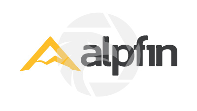 Alpfin
