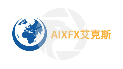 AIXFX艾克斯