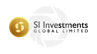 SI Investments