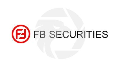 FB Securities