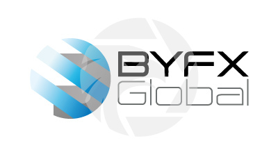 BYFX Global佰益汇环球