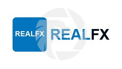 REAL FX
