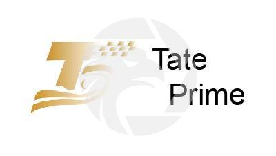 Tate Prime