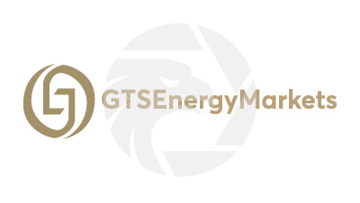 GTSEnergyMarkets