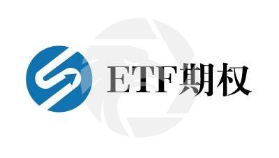 ETF ETF期权