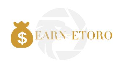 EARN-ETORO