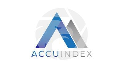 AccuIndex
