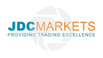 JDC Markets