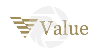 Value Trading Markets