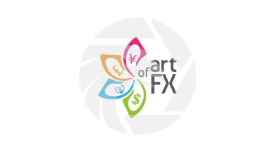 Art of FX