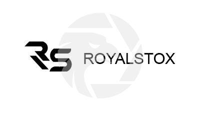 ROYALSTOX
