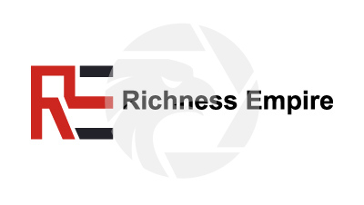 Richness Empire