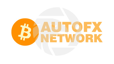 autofxnetworks