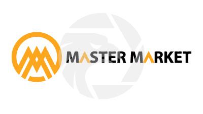 MASTER MARKET