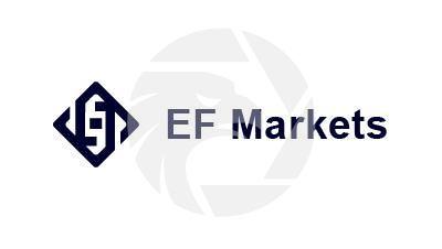 EF Markets
