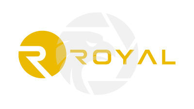 Royal皇家
